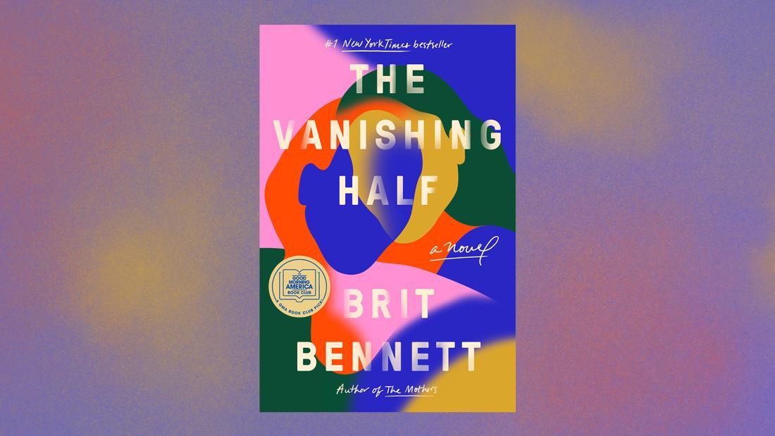 """Cel mai bun vânzător """"The Vanishing Half"""" examinează standardele de culoare și frumusețe"""