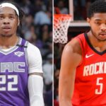 Doi jucători din NBA în carantină după ce au rupt bula în campus