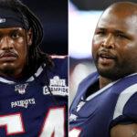 Dont'a Hightower: Lista în creștere a jucătorilor din New England Patriots pentru a se retrage din sezonul 2020 în temerile Covid-19
