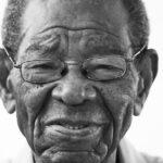 Everton Weekes: Legenda cricketului din India de Vest moare la 95 de ani