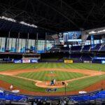 Focarul de coronavirus din Miami Marlins împinge MLB să amâne trei jocuri