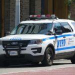 Ford a făcut lobby pentru a nu mai vinde mașini de poliție, dar nu va ieși din afaceri