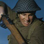 Fotografiile color din Al Doilea Război Mondial aruncă o nouă lumină asupra războiului