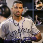 Ian Desmond nu va juca în sezonul viitor al MLB, invocând probleme de rasism și coronavirus