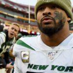 """Jamal Adams: """"Acest lucru nu este adevărat!"""" Căpitanul New York Jets îl trântește pe proprietarul echipei după acuzațiile de rasism"""
