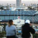 MLB Cancels 2020 All-Star Game