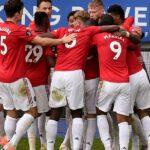 Manchester United și Chelsea pecetluiesc locurile Ligii Campionilor pentru că Leicester ratează