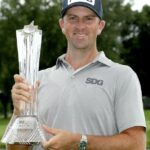 Michael Thompson câștigă al doilea eveniment PGA Tour, la 2.702 de zile de la primul său