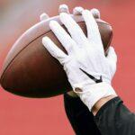 NFL și uniunea jucătorilor sunt de acord zilnic cu testarea Covid-19 pentru a începe taberele de antrenament