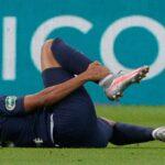 Paris Saint-Germain a transpus fitnessul lui Kylian Mbappe înaintea Ligii Campionilor