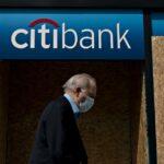 """Profiturile marilor bănci ajung: """"Va fi într-adevăr urât"""""""