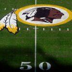 Washington Redskins: FedEx solicită echipei să schimbe numele după presiunea din peste 80 de grupuri de investitori