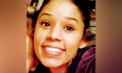 Femeie din Georgia dispărută: FBI ajută acum să caute femeia al cărei copil a fost găsit singur în parcarea din Florida